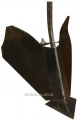 Окучник универсальный Стрела-1, арт. 199431139
