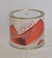 Enamel NTs-132, Donat, 1,8 kg