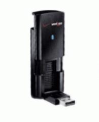 CDMA оборудование, Pantech UMW190, 3G модем