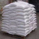 Fertilizers nitrogen-phosphorus potash