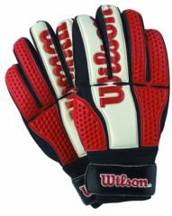 Перчатки вратарские игровые Aggressor Goalkeeper