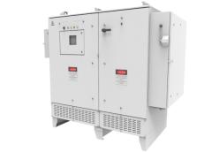 Triol AK06, 6-pulse input, 6-step output,