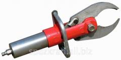 Nippers hydraulic KG - 110