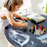 Мебель детская игровая. Детская мебель с
