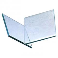 Стекло: закаленное стекло, витринное стекло,