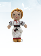 To buy corporate soft toys in Ukraine. Soft toys
