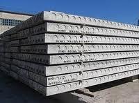 ЖБИ,  бетон в ассортименте -15% от Ковальсько