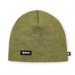 Производство сосредоточено на шапках, свитерах,