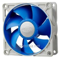 Deepcool Ultra Silent Uf 80 fan, art.117114