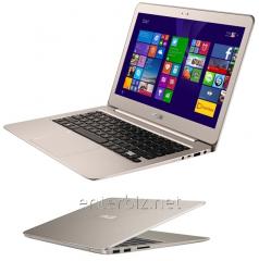 Asus Zenbook Ux305La laptop (Ux305La-Fc031T),