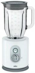 Braun Jb 5050 White Ddp blender, art.116894