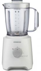 Kenwood Blp 300 White Ddp blender, art.132837