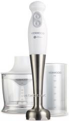 Kenwood Hb 682 Ddp blender, art.133117