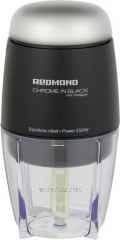 Redmond Rcr-3801 Ddp blender, art.133144