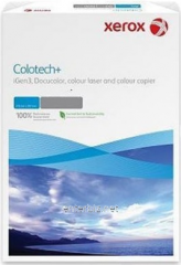 Xerox Colotech paper + 160 G/m2, A4, 250 L