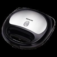 Sencor Ssm 9400 Ss Ddp toaster, art.109828