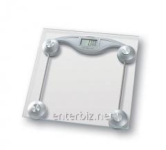 Bathroom Scales Aurora Au 300 Ddp, art.127945