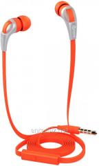 Typeface of Nomi Nhs-102 Orange (150487) Ddp,