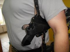 Holster operational Ukraine, holster operational,