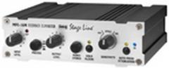 MFE-16M Digital suppressor of acoustic feedback