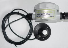 Приборы для измерения электрическими методами