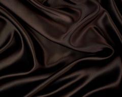 Atlas (dark brown)