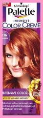Краска для волос  Palette, Excellence,Garnier,L'oreal