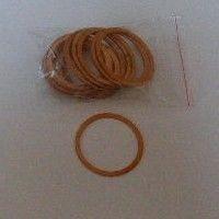 Washer copper 41х47х1,5