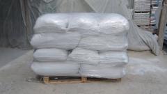 Vapno to the melena for dezinfekts і ї, 15 kg