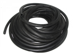 Sleeve rubber for state standard specification