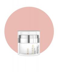 Elixir for eyes of Eye contour collagen elixir