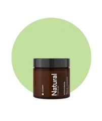 Cream for the person Face cream - antioxidants