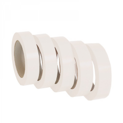 The tape of packaging sticky 72 mm, length is 300