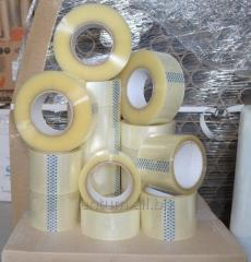 Packing adhesive tape (adhesive tape)