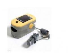 Napalechny pulsoksimetr MD300C1