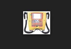 Система ЕКГ для стресс-тест нагрузки  Cardio PC/E