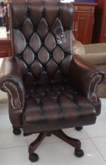 Кресло офисное А152