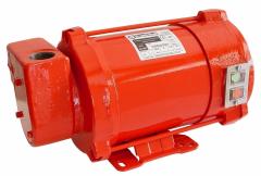 Pump AG 600