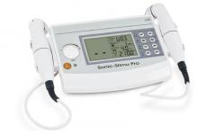 Device of ultrasonic therapy Sonic-Stimu Pro