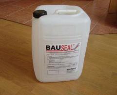 BAUSEAL Enduro Standart (moisture-holding