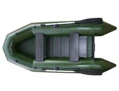 Barce de suflare