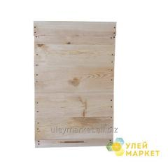 Beehive multicase 12 frame Dadan of 300 mm