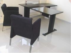 Furniture for conferences Kharkiv