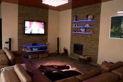 Exclusive furniture to order Kharkiv