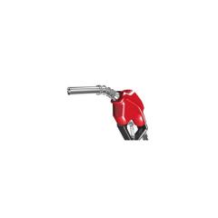 Fuel-dispensing crane MX 45-60