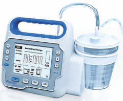 The device for treatment of wounds of NP32S Heaco,