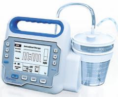 Аппарат для лечения ран NP32S Heaco, NPWT