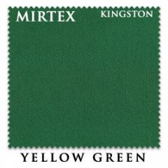 Бильярдное сукно Mirtex King 760(Турция)