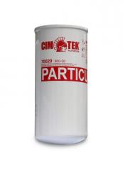 Filter Simtek 450-30 Code: 70027