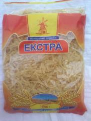 Macaroni - Noodles